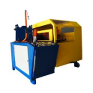 Electrical Coilers
